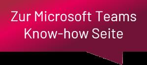 Microsoft Teams Know-how Seite
