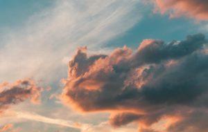 Webinar: Die Cloud ist bereit für Sie, sind Sie auch bereit für die Cloud?